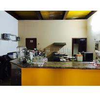 Foto de local en venta en avenida universidad 700, alameda, mazatlán, sinaloa, 2698985 No. 02