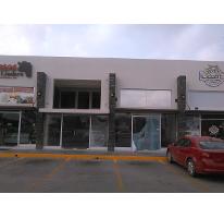 Foto de local en renta en avenida universidad 908, lindavista, tampico, tamaulipas, 2414402 No. 01