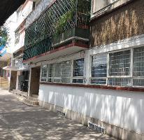 Foto de departamento en venta en avenida universidad , del valle centro, benito juárez, distrito federal, 0 No. 01