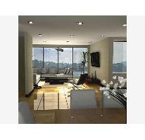 Foto de departamento en venta en  edificio 34, narvarte poniente, benito juárez, distrito federal, 2899794 No. 01