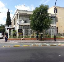 Foto de casa en renta en avenida universidad esquina privada general jose maria corona numero 2 , centro, querétaro, querétaro, 3190267 No. 01