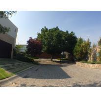 Foto de terreno habitacional en venta en avenida universidad , puerta de hierro, zapopan, jalisco, 2723763 No. 03