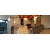 Foto de casa en venta en avenida universidad , puerta de hierro, zapopan, jalisco, 2727553 No. 01