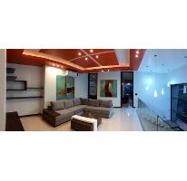 Foto de casa en venta en avenida universidad , puerta de hierro, zapopan, jalisco, 2727553 No. 02