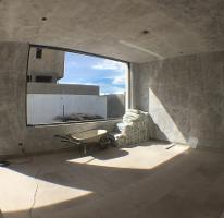 Foto de casa en venta en avenida universidad , puerta de hierro, zapopan, jalisco, 2768735 No. 09