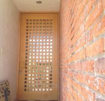 Foto de casa en venta en avenida universidad , puerta del bosque, zapopan, jalisco, 2717816 No. 01