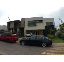 Foto de casa en renta en avenida universidad , puerta del bosque, zapopan, jalisco, 2719344 No. 01