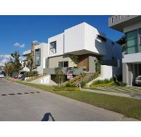 Foto de casa en venta en avenida universidad , puerta del bosque, zapopan, jalisco, 2725170 No. 02