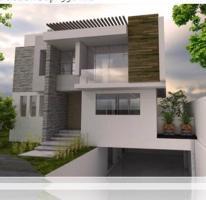 Foto de casa en venta en avenida universidad , virreyes residencial, zapopan, jalisco, 3945585 No. 01