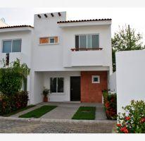 Foto de casa en venta en avenida vallarta 300 ote, bucerías centro, bahía de banderas, nayarit, 1041995 no 01