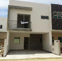 Foto de casa en venta en avenida valle de atemajac , jardines del valle, zapopan, jalisco, 3627364 No. 01