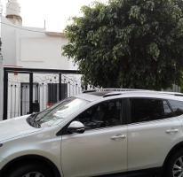 Foto de casa en venta en avenida valle de los encinos , jardines del valle, zapopan, jalisco, 4314275 No. 01