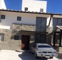 Foto de casa en renta en avenida valle de los fresnos # 8, desarrollo habitacional zibata, el marqués, querétaro, 0 No. 01
