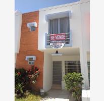Foto de casa en venta en avenida valle de mexico 3375, jardines del valle, zapopan, jalisco, 4204336 No. 01