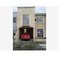 Foto de casa en venta en  125, valle de san miguel, apodaca, nuevo león, 2948844 No. 01