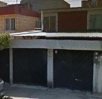 Foto de casa en venta en avenida valle del don 115, valle de aragón 3ra sección poniente, ecatepec de morelos, méxico, 0 No. 01