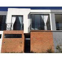 Foto de casa en venta en  2, valle imperial, zapopan, jalisco, 2908954 No. 01