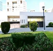 Foto de casa en condominio en renta en avenida vasco de quiroga 3835, santa fe cuajimalpa, cuajimalpa de morelos, distrito federal, 0 No. 01