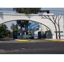Foto de departamento en venta en avenida vasco de quiroga 606, el cuernito, álvaro obregón, distrito federal, 3703151 No. 01