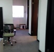 Foto de oficina en renta en avenida vasconcelos , del valle, san pedro garza garcía, nuevo león, 3914231 No. 01