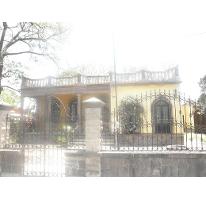 Foto de terreno habitacional en venta en avenida venustiano carranza 1443, tequisquiapan, san luis potosí, san luis potosí, 2649772 No. 01