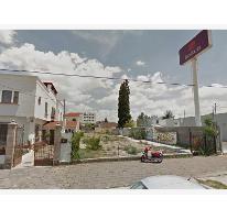 Foto de terreno comercial en renta en avenida venustiano carranza 1710, del valle, san luis potosí, san luis potosí, 2707588 No. 01