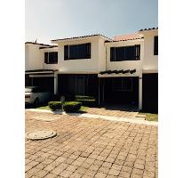 Foto de casa en venta en avenida venustiano carranza 1805, jardín, san luis potosí, san luis potosí, 2418104 No. 01