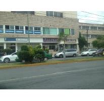Foto de local en renta en avenida venustiano carranza 2170, polanco, san luis potosí, san luis potosí, 2131268 No. 01