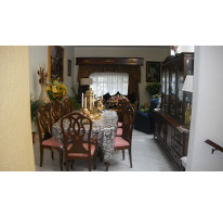 Foto de casa en venta en  860, tequisquiapan, san luis potosí, san luis potosí, 2649929 No. 01