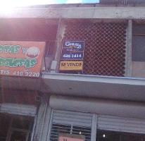 Foto de casa en venta en avenida venustiano carranza , zona centro, chihuahua, chihuahua, 4236576 No. 01