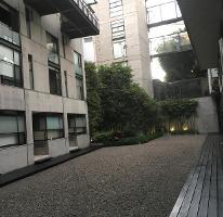 Foto de departamento en renta en avenida veracruz 85, condesa, cuauhtémoc, distrito federal, 0 No. 01
