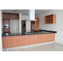 Foto de casa en renta en avenida verona , virreyes residencial, zapopan, jalisco, 0 No. 01