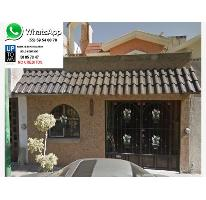 Foto de casa en venta en  00, agua azul, león, guanajuato, 2906988 No. 01
