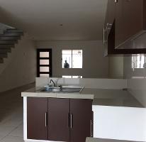 Foto de casa en venta en avenida vía muerta 0, luis echeverria álvarez, boca del río, veracruz de ignacio de la llave, 0 No. 01