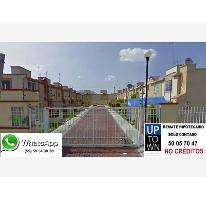 Foto de casa en venta en  00, las américas, ecatepec de morelos, méxico, 2974351 No. 01