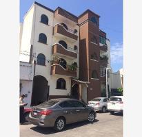 Foto de departamento en venta en avenida vicente riva palacio 251, centro, culiacán, sinaloa, 3949816 No. 01
