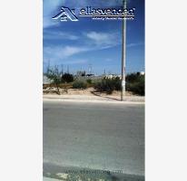 Foto de terreno comercial en renta en avenida villas de alcalá pro1836, villas de alcalá, ciénega de flores, nuevo león, 605730 No. 01