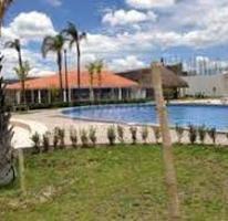 Foto de casa en venta en avenida villas palmira 0, villas palmira, querétaro, querétaro, 3717326 No. 01