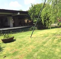 Foto de casa en venta en avenida virreyes , lomas de chapultepec ii sección, miguel hidalgo, distrito federal, 2073702 No. 02