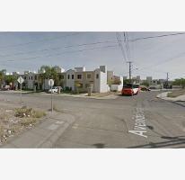 Foto de casa en venta en avenida vista alegre 2120, rancho bellavista, querétaro, querétaro, 0 No. 01
