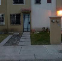Foto de casa en venta en avenida vista alegre cond. girasol , rancho bellavista, querétaro, querétaro, 4472774 No. 01