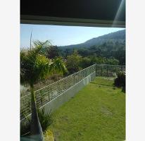 Foto de casa en venta en avenida vista real 3045, ciudad bugambilia, zapopan, jalisco, 0 No. 03