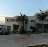 Foto de casa en venta en avenida vista real 3045, ciudad bugambilia, zapopan, jalisco, 0 No. 01