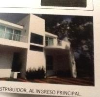 Foto de casa en venta en avenida viste real , ciudad bugambilia, zapopan, jalisco, 0 No. 01