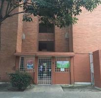 Foto de departamento en renta en avenida viveros edificio b-3 depto. 101, nueva imagen, centro, tabasco, 0 No. 01