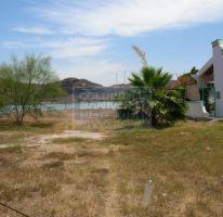 Foto de terreno habitacional en venta en avenida viznaga 10, bahía, guaymas, sonora, 730207 no 01