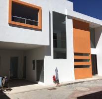 Foto de casa en venta en avenida xilotzingo 16, rancho san josé xilotzingo, puebla, puebla, 4310765 No. 01