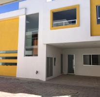 Foto de casa en venta en avenida xilotzingo 16, rancho san josé xilotzingo, puebla, puebla, 0 No. 01