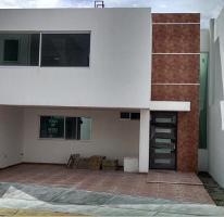 Foto de casa en venta en avenida xilotzingo 345, rancho san josé xilotzingo, puebla, puebla, 0 No. 01