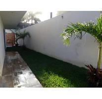 Foto de casa en venta en avenida xpuhil 58, cancún centro, benito juárez, quintana roo, 0 No. 01